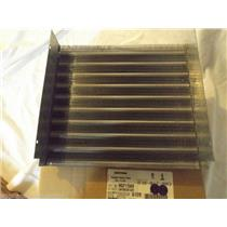 AMANA DEHUMIDIFIER R0211569 Evaporator  NEW IN BOX