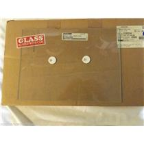 ADMIRAL MAGIC CHEF REFRIGERATOR 61003344 Shelf, Frz. (shallow)  NEW IN BOX