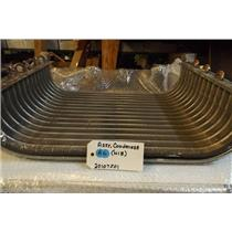 Amana Air Conditioner 20107501 Assy, Condenser NEW IN BOX
