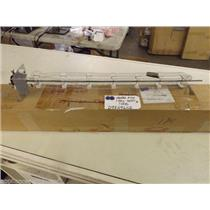 Amana Air Conditioner  D9829602  Heater Assy 1.5KW  265V   NEW IN BOX