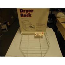 Amana DR-2 Dryer Racks Speed Queen NEW IN BOX