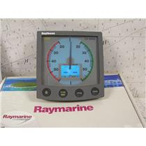 Boaters Resale Shop Of Tx 1411 2441.54 RAYTHEON ST80 CLOSED HAULED WIND DISPLAY