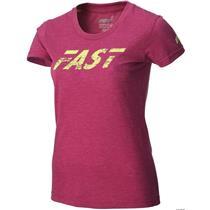 Inov-8 FF Tri Blend FAST T-Shirt Women's