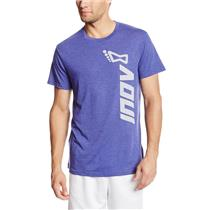 Inov-8 FF Tri Blend T-Shirt Men's