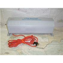"""Boaters Resale Shop Of TX 1503 4801.31 """"THE BOATSAFE"""" MARINE ENGINE ROOM HEATER"""