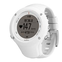 Suunto Watch Ambit 2R White SS020657000 30%Off. Retail $249 Sale Priced $174.30
