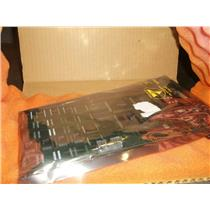 Bitflow Road Runner PCI LVDS 1-channel, 16-bit RUN-PCI-12-M