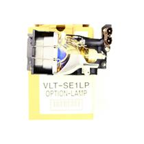 Mitsubishi VLT-SE1LP Projector Replacement Lamps