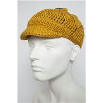 Pistil Jax Knit Hat Women's
