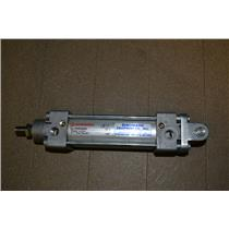 Norgren Pneumatic RA/8040/M/80 Ser A Magnetic Cylinder Ø 40mm - 80mm