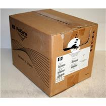 HP J8713A Procurve 1500W Power Supply 5406zl 5412zl zl switch 220V w Power Cord