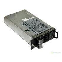 Cisco PWR-C49-300DC 300W DC Power Supply Cisco Catalyst 4948 Series WS-C4948