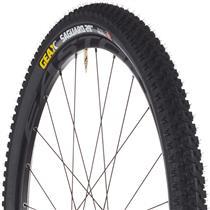 """Geax Saguaro 29"""" Mountain Bike Tire 29x2.2 x1"""