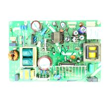 Toshiba 32HL67US  Power Supply V28A000594A1