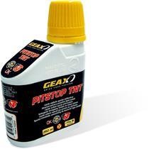 Geax Pit Stop TNT 250ml