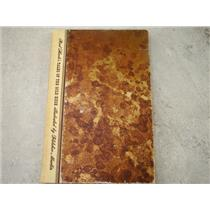 """""""Tales of the Gold Rush"""" by Bret Harte Illustrated by Fletcher Martin HC"""