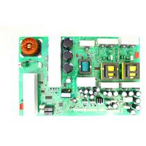 Fujitsu P55XHA40US Power Supply M04GP01