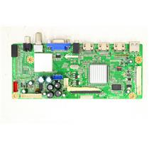 Westinghouse CW37T6DW Main Board 1203H0429A
