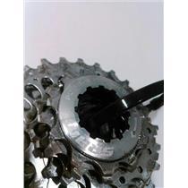 SRAM PG-1070 Cassette | 10 Speed 11-26T | Road Bike
