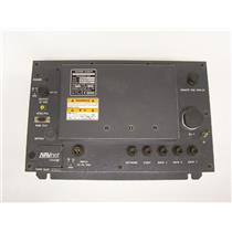 Boaters Resale Shop Of TX 1402 0105.15 FURUNO RPU-014 NAVNET PROCESSOR UNIT
