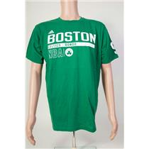 Adidas Boston Celtics Rondo T-Shirt Men's