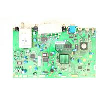 Maxent MX-42HPT51 Main Board YPWB11577-MPS-A