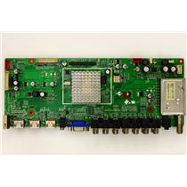 RCA 46LA45RQ Main Board 46RE01TC711LNA0-B2