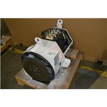 Stamford AVK UCI224F1 Marine Alternator, 50kw, 220V, Single Phase