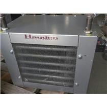 """USED Hayden Ind. TT 29-39 P/N-035570 Thermal Heat Exchanger 14""""x14"""" Fan 150 PSI"""
