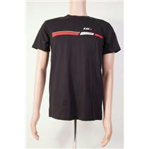 Louis Garneau Chill T-Shirt Men's