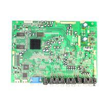 Astar LTV-32HBG Main Board 7536T3205021A