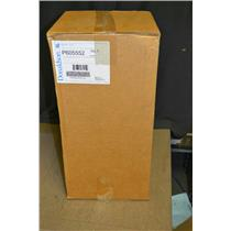 Donaldson P605552 Air Safety Filter