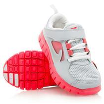 Nike Free Run 3 (PSV) 3 Youth Girls Shoes NIB