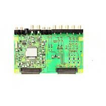Panasonic TH-37PWD6UY H Board TXNHY10QBS (TNPA2843)