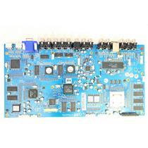 Dell W5001CH Main Board CE.80V14.01G