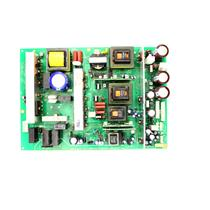 Hitachi 32HDT20 Power Supply HA01023