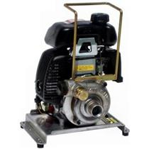 Keene Engineering P90GH 2.5 Stroke Honda Engine & Pump - Dredges & High Bankers