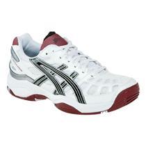 Asics Gel Resolution 3 GS Kids Size 1.5 Shoes New NIB