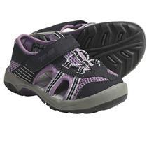Teva Omnium 2 Infant Sandals girls 5