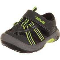 Teva Omnium 2 Infant Sandals Boys 4