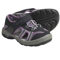 Teva Omnium 2 Infant Sandals Girls 6