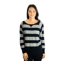 Sz M C&C California Bold Black Heather Gray Long Sleeve Raglan T-shirt 82H03K52