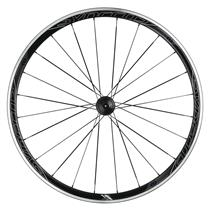NEW Syncros RR2.0 700C Alloy Road Front Wheel