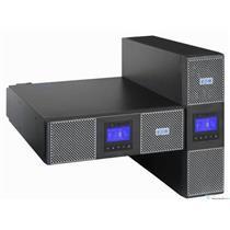 EATON 9PX5K Double-Conversion On-Line UPS 5000VA 4500W 208V 3U Power Backup