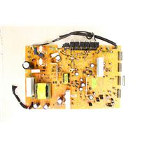 Sylvania 6637LCT Power Supply L5007UH