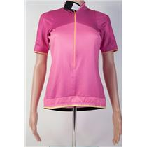 Craft Belle Cycling Jersey Women's 2016