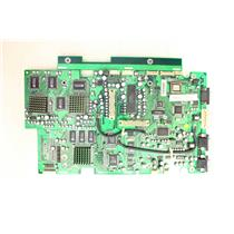 Sampo PME-42S6(S) Main Board S11393-05-000