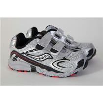 Saucony Baby Cohesion HL Shoes Boys 6M