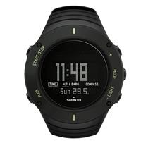 Suunto Watch Core Ultimate Black SS021371000