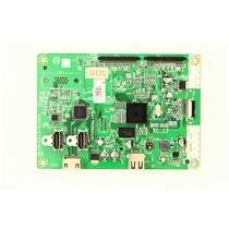 Magnavox 37MF301B/F7 Digital-Main Board A17G0MMA-001